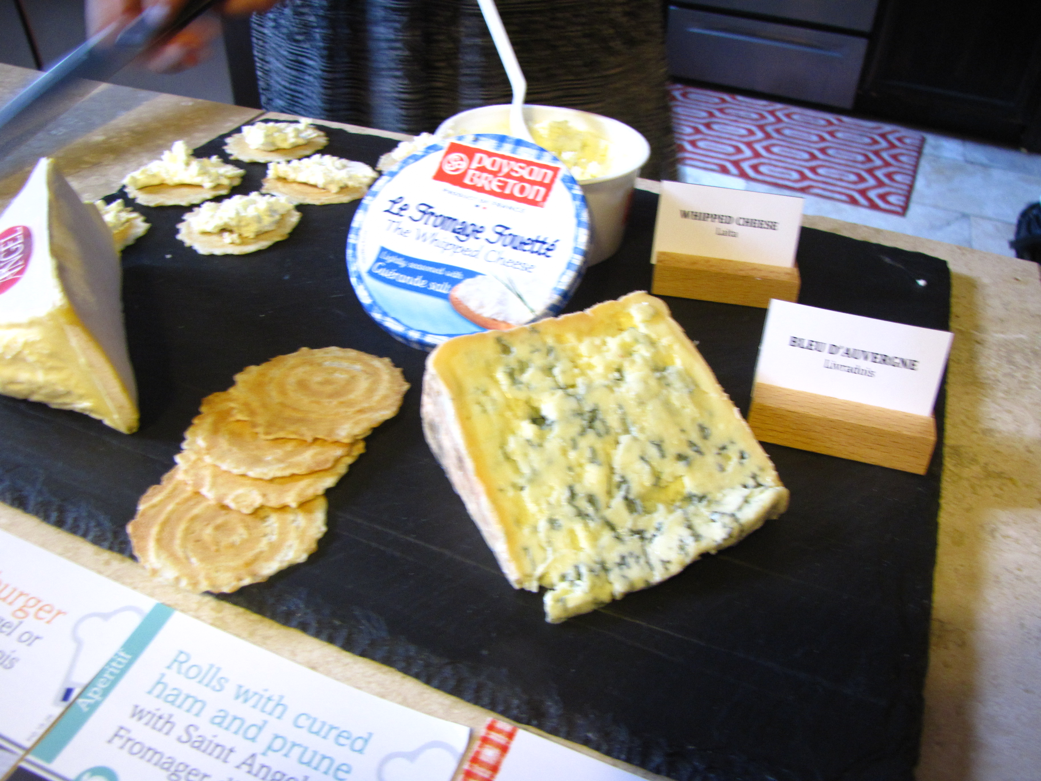 cheeses-of-europe