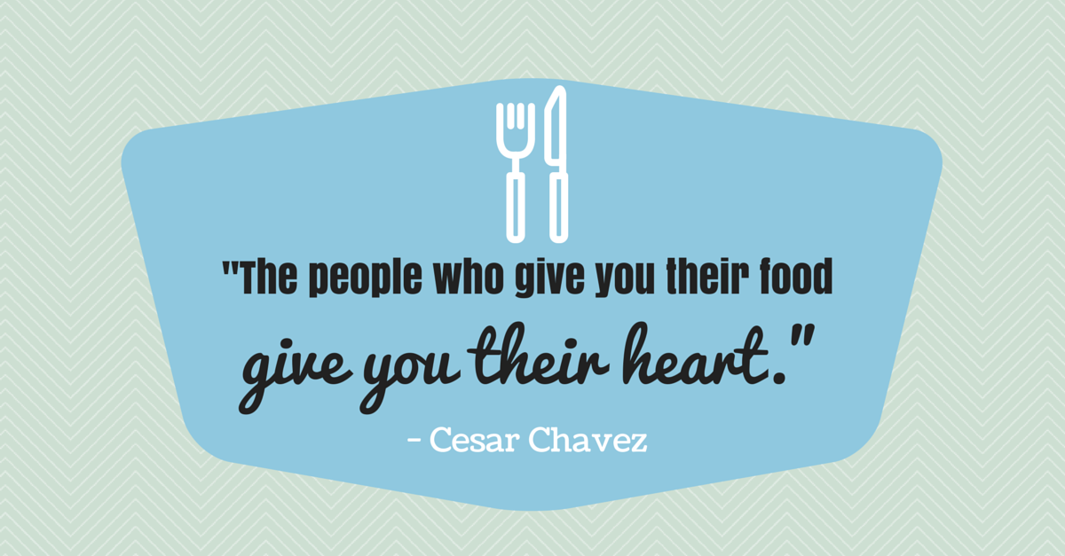 cesar-chavez-food-quote
