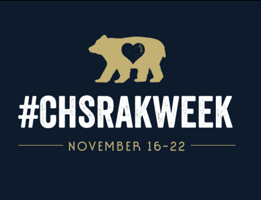 Charleston-RAK-Week