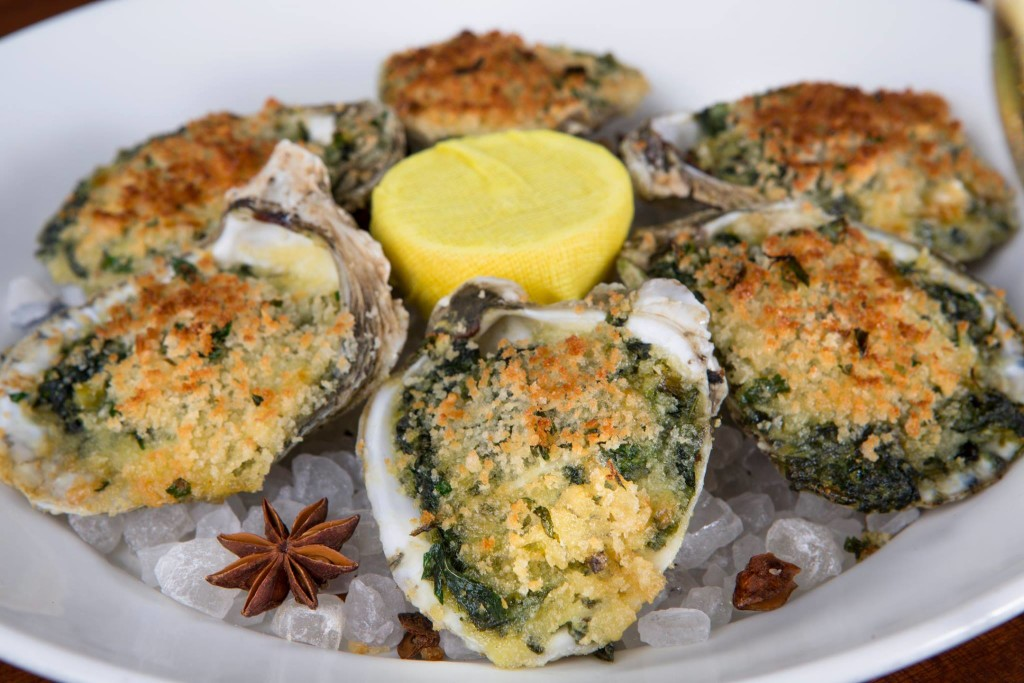 oysters-halls-greenville