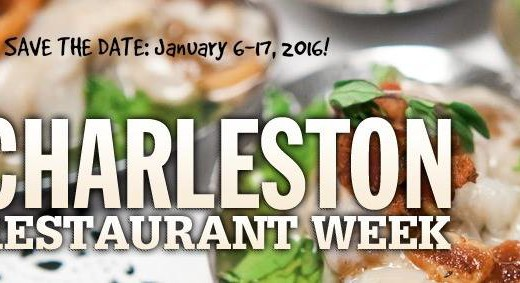 restaurant-week-winter-2016