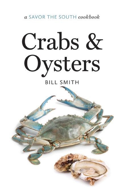 crab-and-oysters