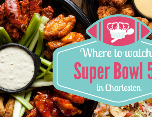 Super-Bowl-50-Charleston