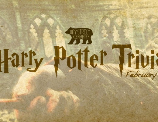 harry-potter-trivia-BSB