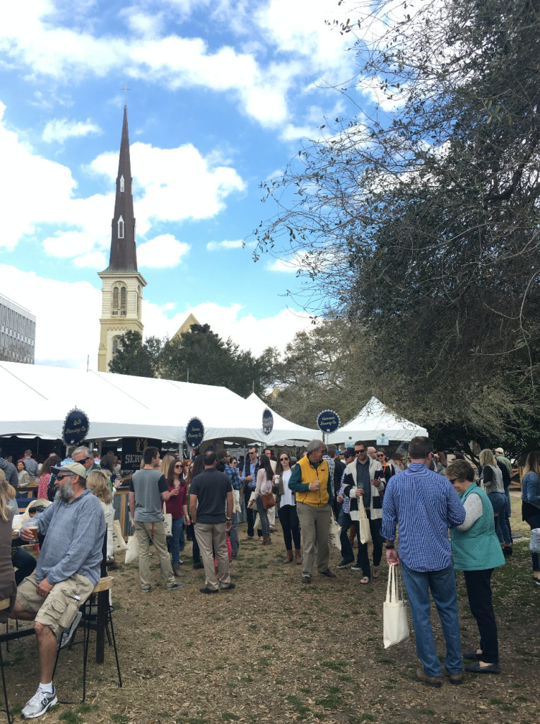 charleston-wine-and-food-14