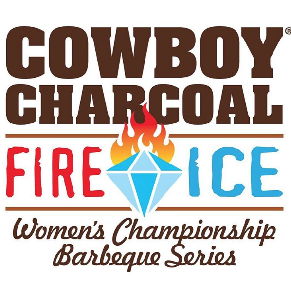 fire-and-ice-championship