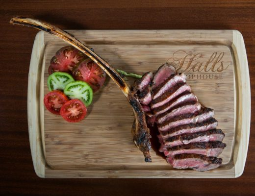 halls-chophouse-4