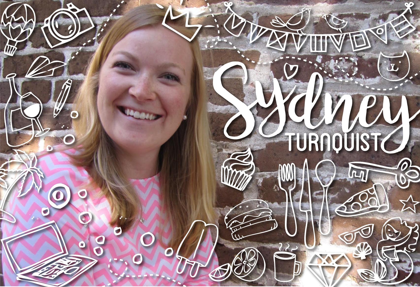 Sydney Turnquist