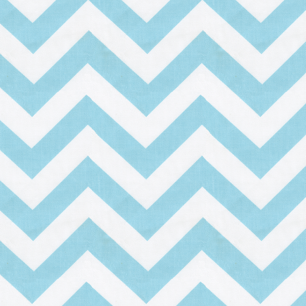 aqua-and-white-zig-zag-fabric_large.jpg - Queen of the Food Age