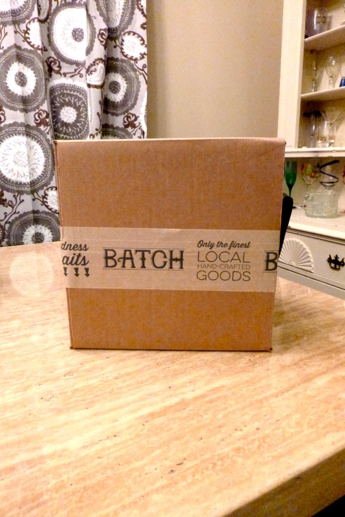 Batch-Charleston-Box