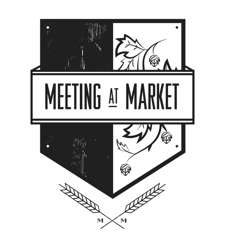 Meeting-at-Market