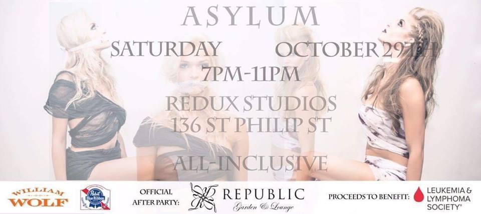 asylum-redux-halloween