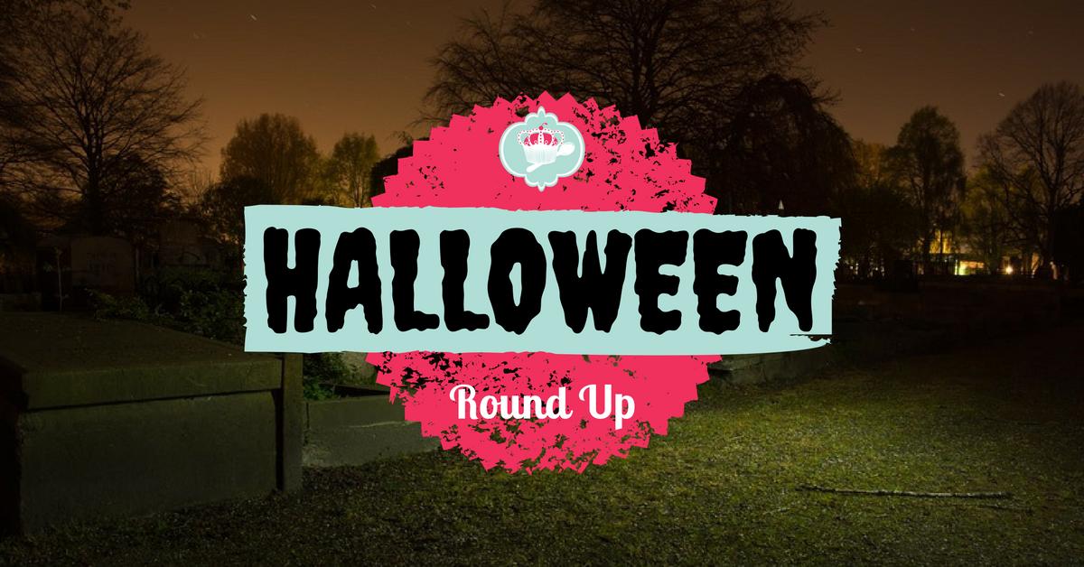 halloween-round-up-1