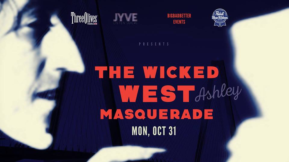 wicked-west-masquerade