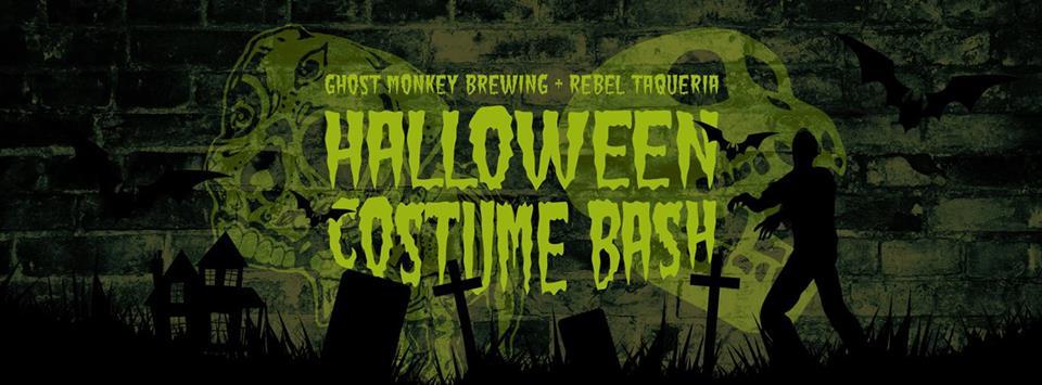 ghost-monkey-rebel-halloween