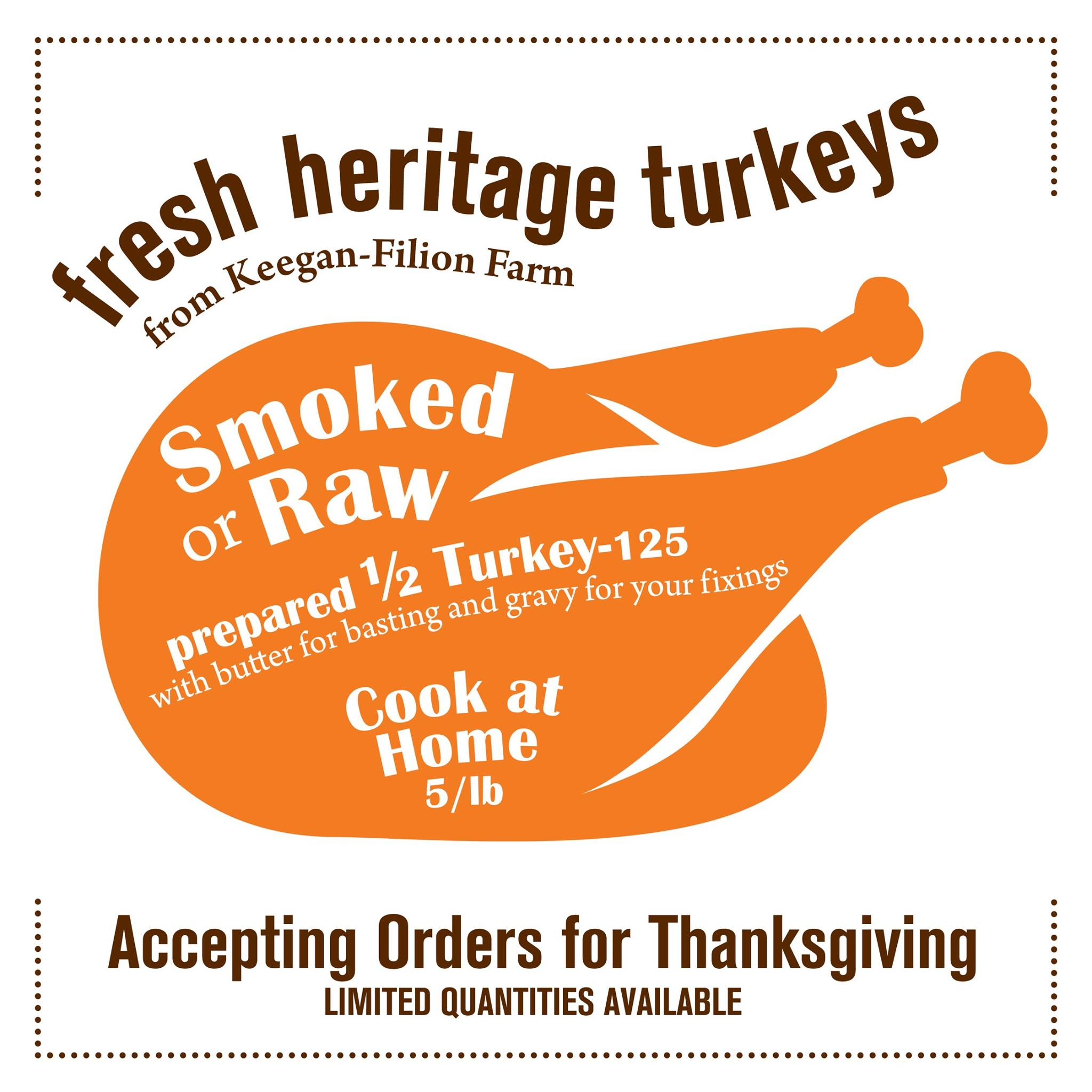 ams-thanksgiving