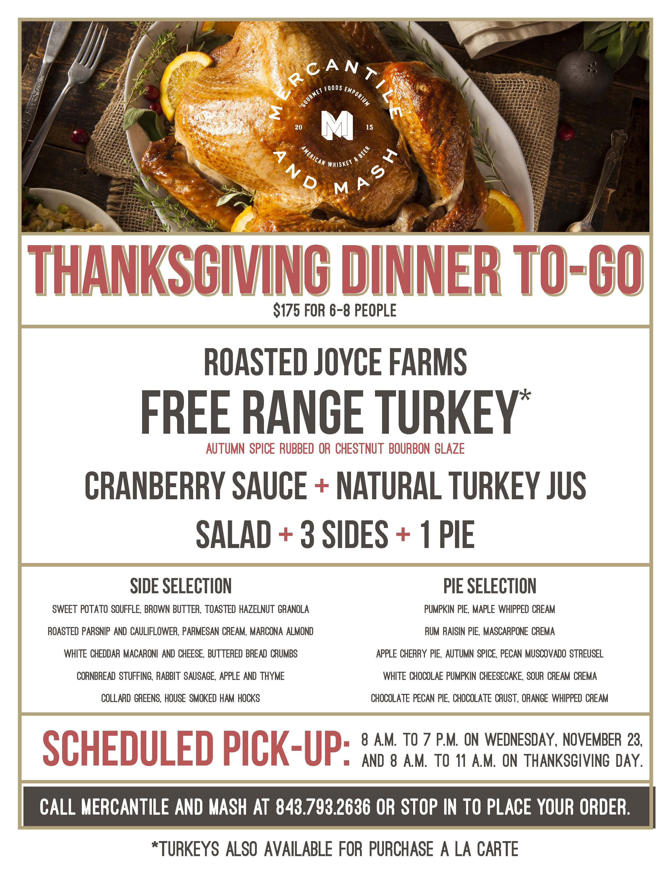 mercantile-thanksgiving