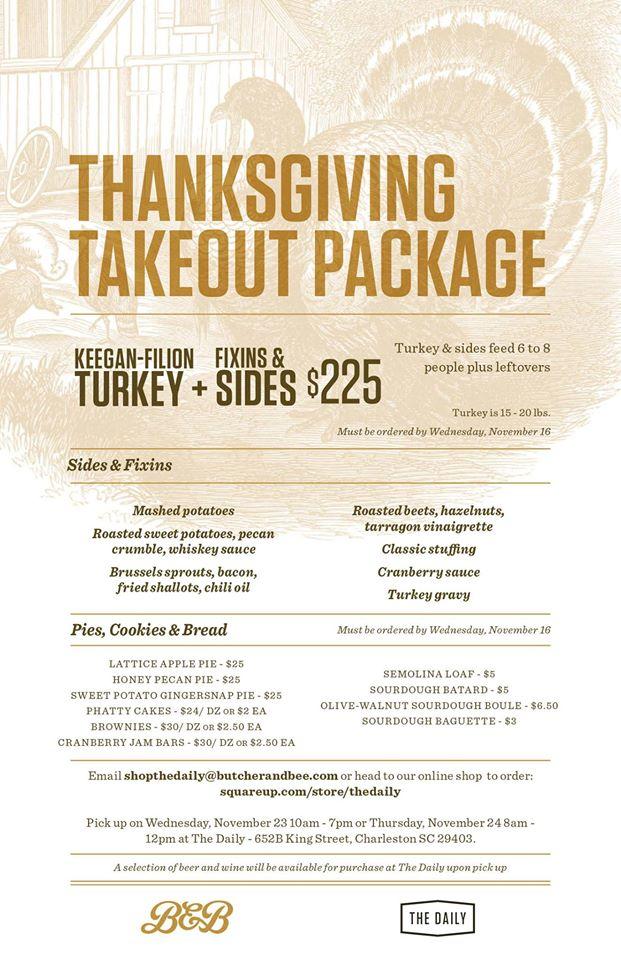 thanksgiving-bandb