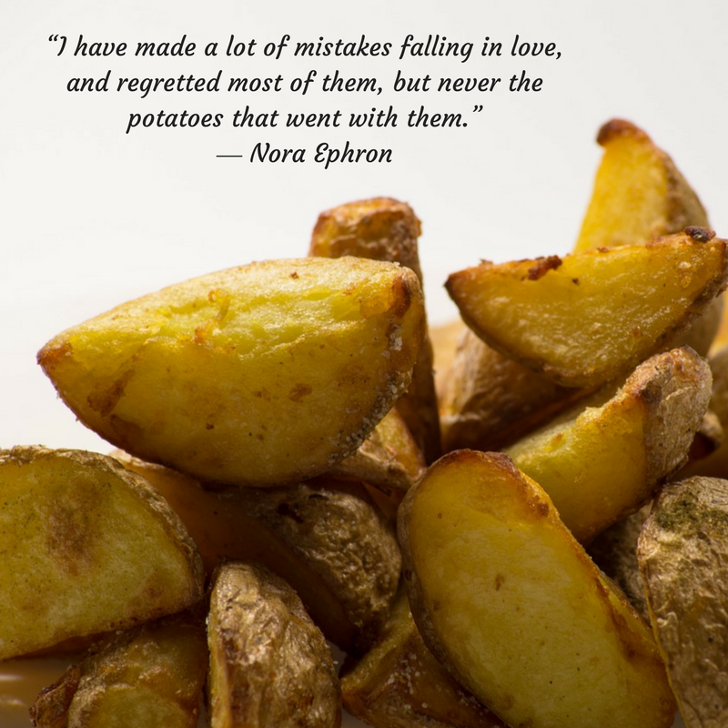 potatoes-quote-sans - Queen of the Food Age